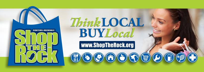 ShopTheRock