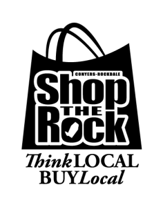 shop-the-rock-logo-FINAL-black