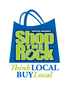 shop-the-rock-logo-FINAL-color